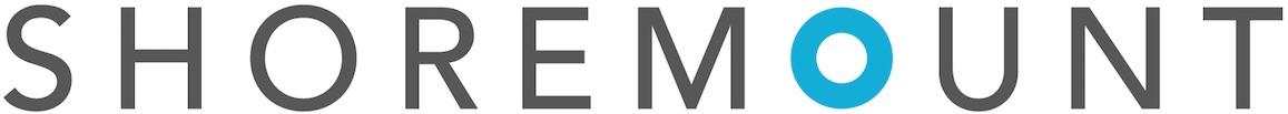 shoremount_logo.jpg