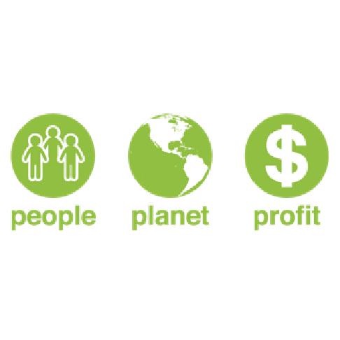 people_planet_profit.png