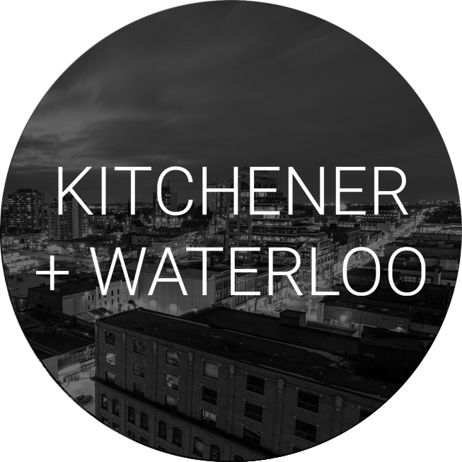 KITCHENER.png