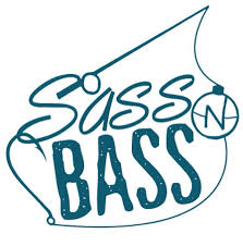Sass-n-Bass   202 South Main St. Cave City, AR 72521 (870) 613-2759  sassnbass.com    Facebook   Instagram