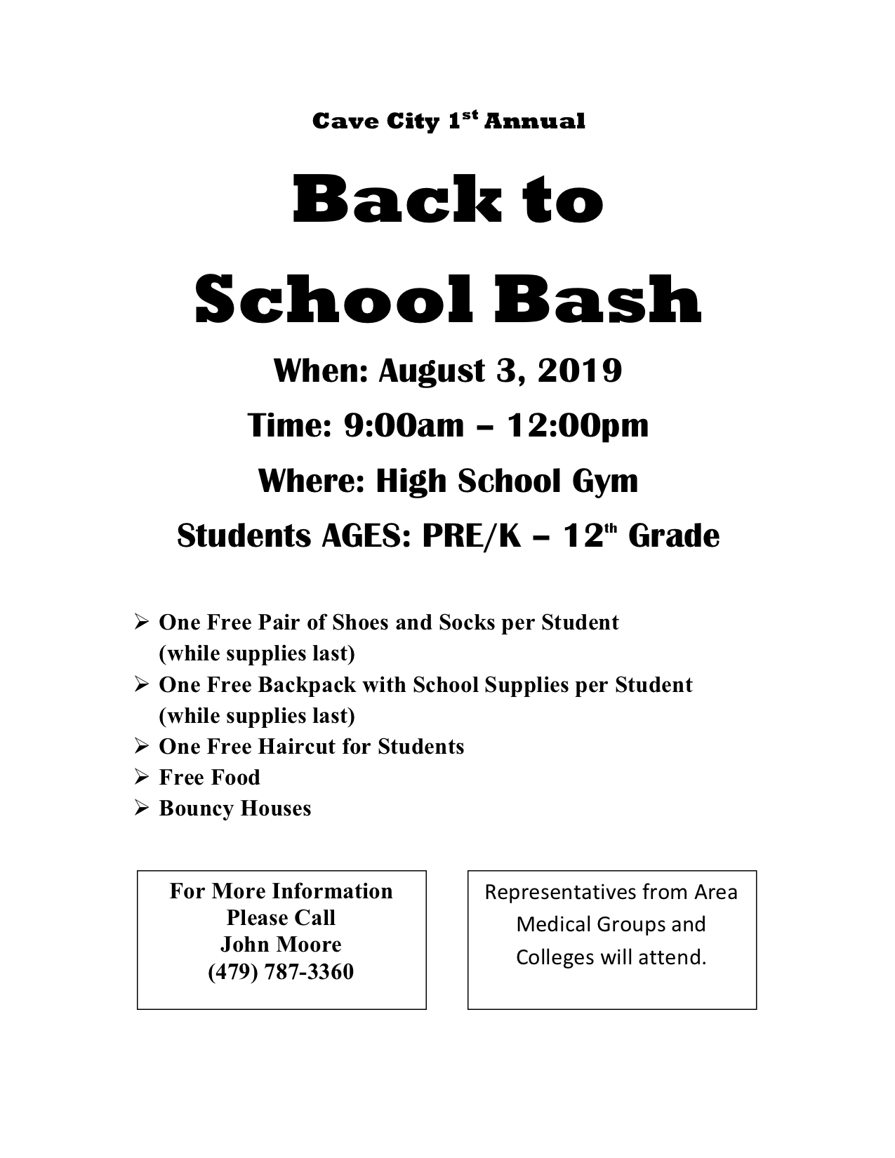 Back to School Bash 2019 - Flyer.jpg