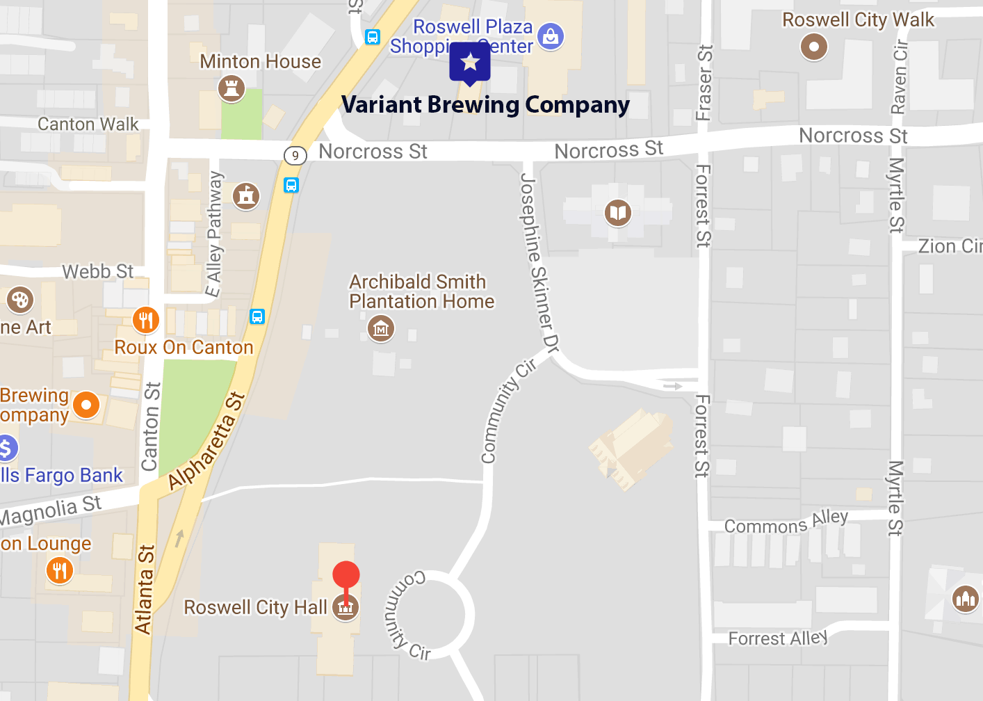 VBC Parking Map.png