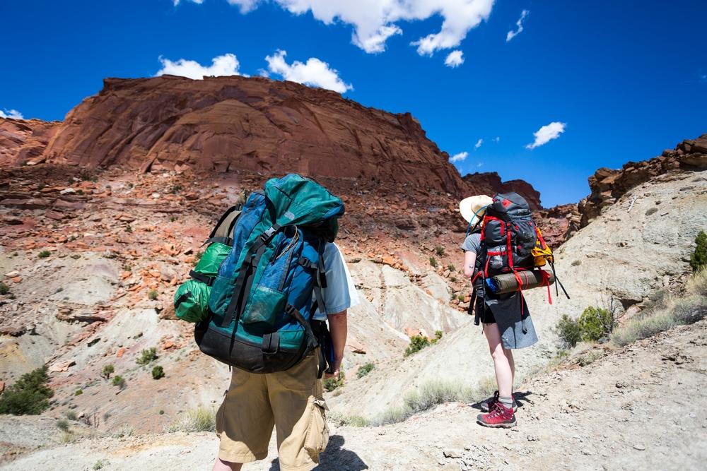 capital-reef-utah-desert-hiking-backpacking-camping (1).JPG