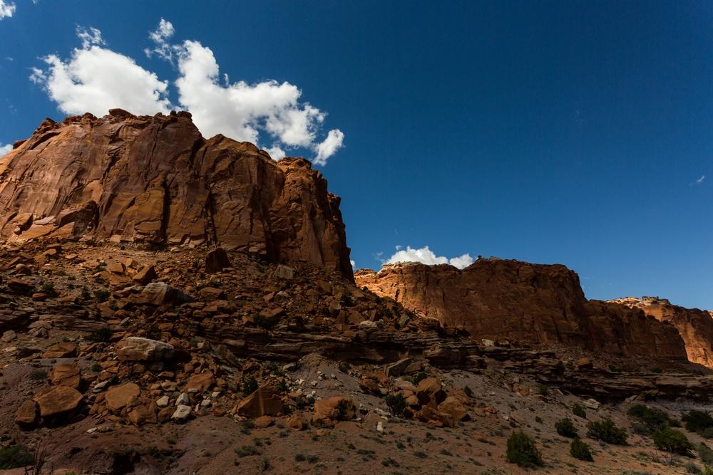 capital-reef-utah-desert-hiking-backpacking-camping (4).JPG