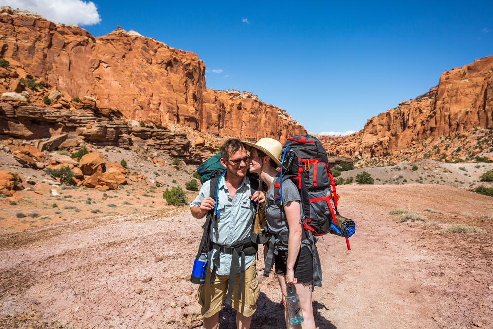 capital-reef-utah-desert-hiking-backpacking-camping (3).JPG