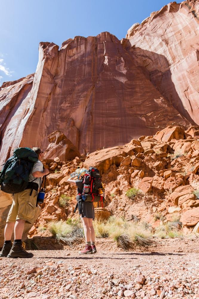 capital-reef-utah-desert-hiking-backpacking-camping (5).JPG