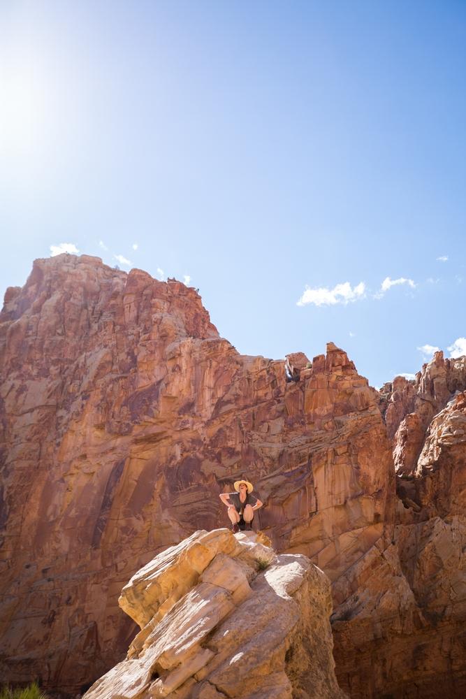capital-reef-utah-desert-hiking-backpacking-camping (8).JPG