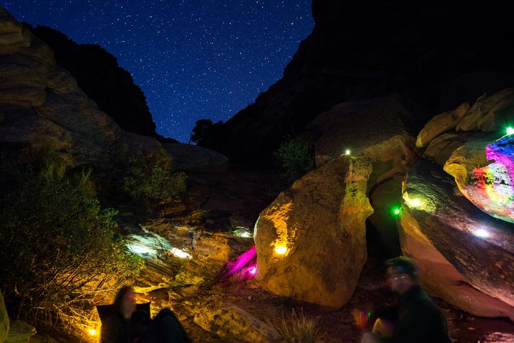 capital-reef-utah-desert-hiking-backpacking-camping (11).JPG