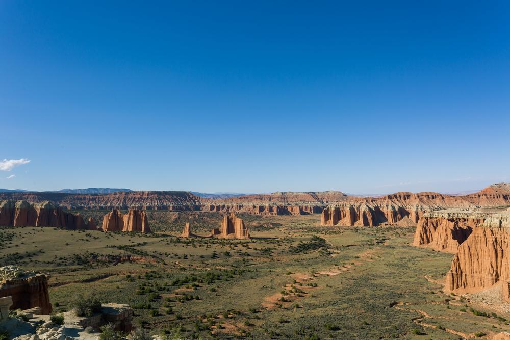 capital-reef-utah-desert-hiking-backpacking-camping (18).JPG