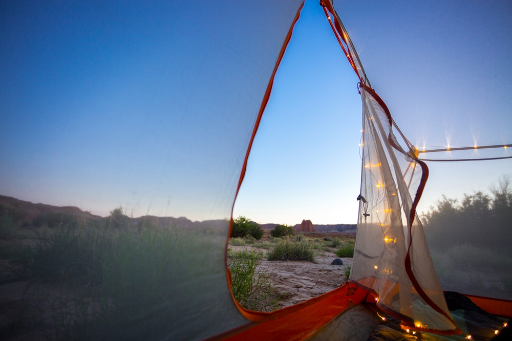 capital-reef-utah-desert-hiking-backpacking-camping (25).JPG