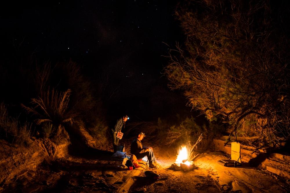 capital-reef-utah-desert-hiking-backpacking-camping (26).JPG
