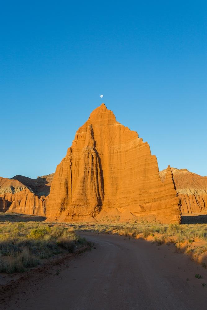 capital-reef-utah-desert-hiking-backpacking-camping (27).JPG