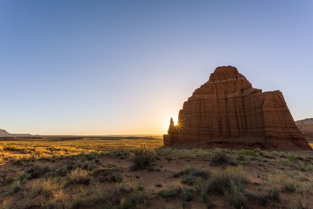capital-reef-utah-desert-hiking-backpacking-camping (29).JPG