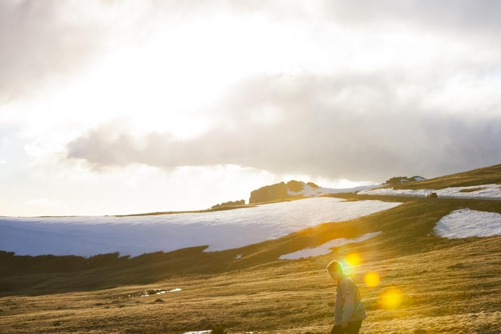 trail-ridge-road-colorado-rocky-mountain-national-park-sunset (1).JPG