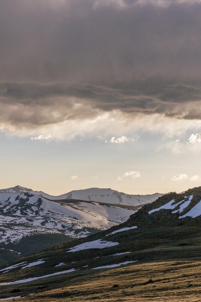 trail-ridge-road-colorado-rocky-mountain-national-park-sunset (2).JPG