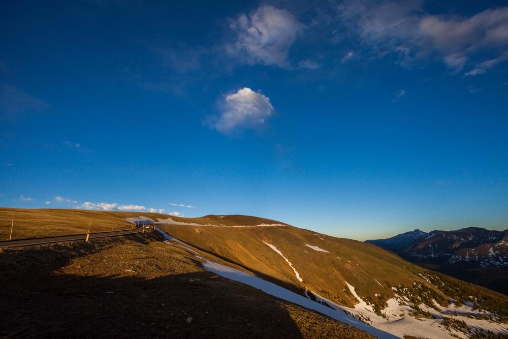 trail-ridge-road-colorado-rocky-mountain-national-park-sunset (3).JPG