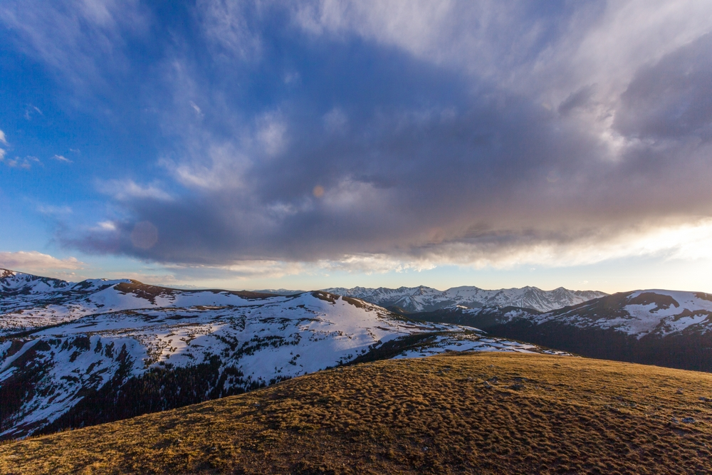 trail-ridge-road-colorado-rocky-mountain-national-park-sunset (4).JPG