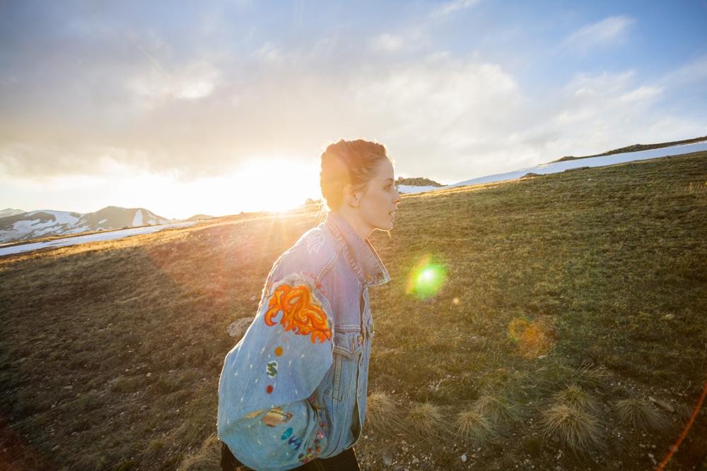 trail-ridge-road-colorado-rocky-mountain-national-park-sunset (5).JPG