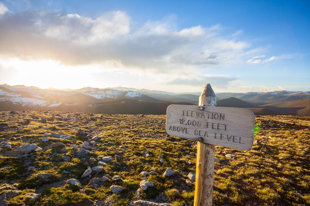 trail-ridge-road-colorado-rocky-mountain-national-park-sunset (6).JPG
