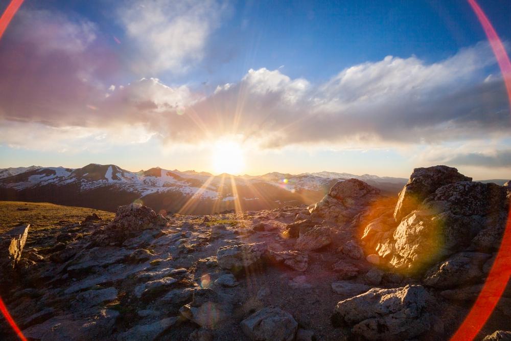 trail-ridge-road-colorado-rocky-mountain-national-park-sunset (7).JPG