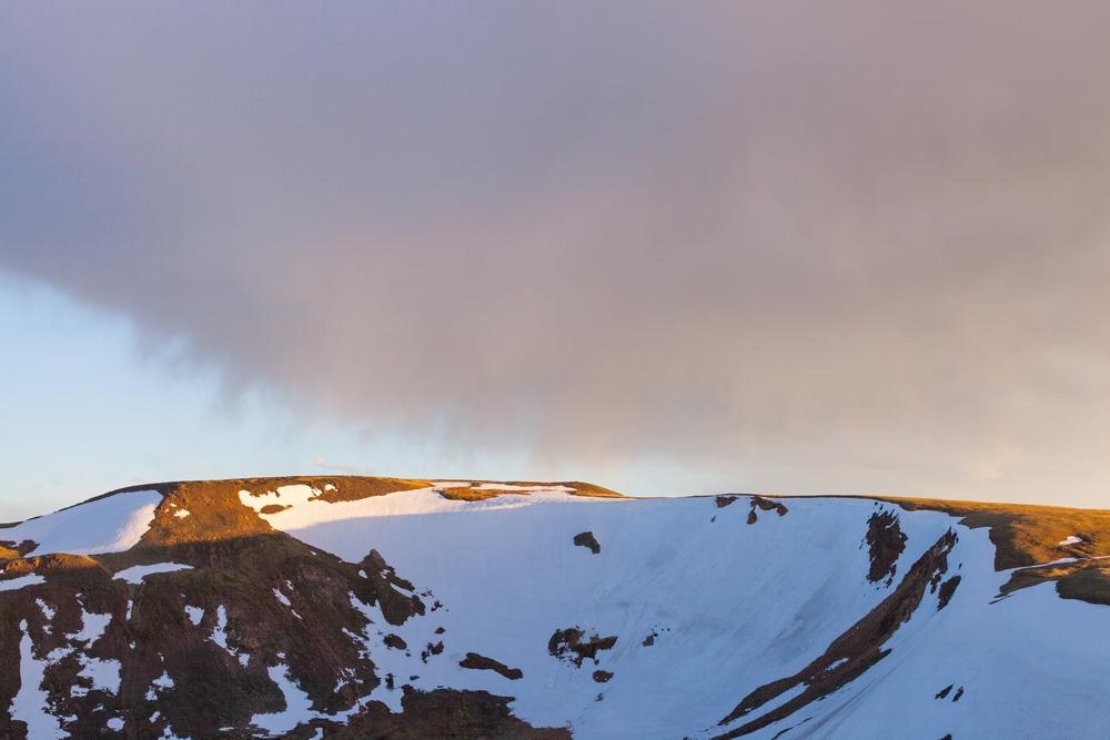 trail-ridge-road-colorado-rocky-mountain-national-park-sunset (8).JPG