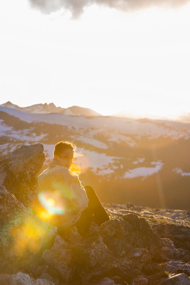 trail-ridge-road-colorado-rocky-mountain-national-park-sunset (9).JPG