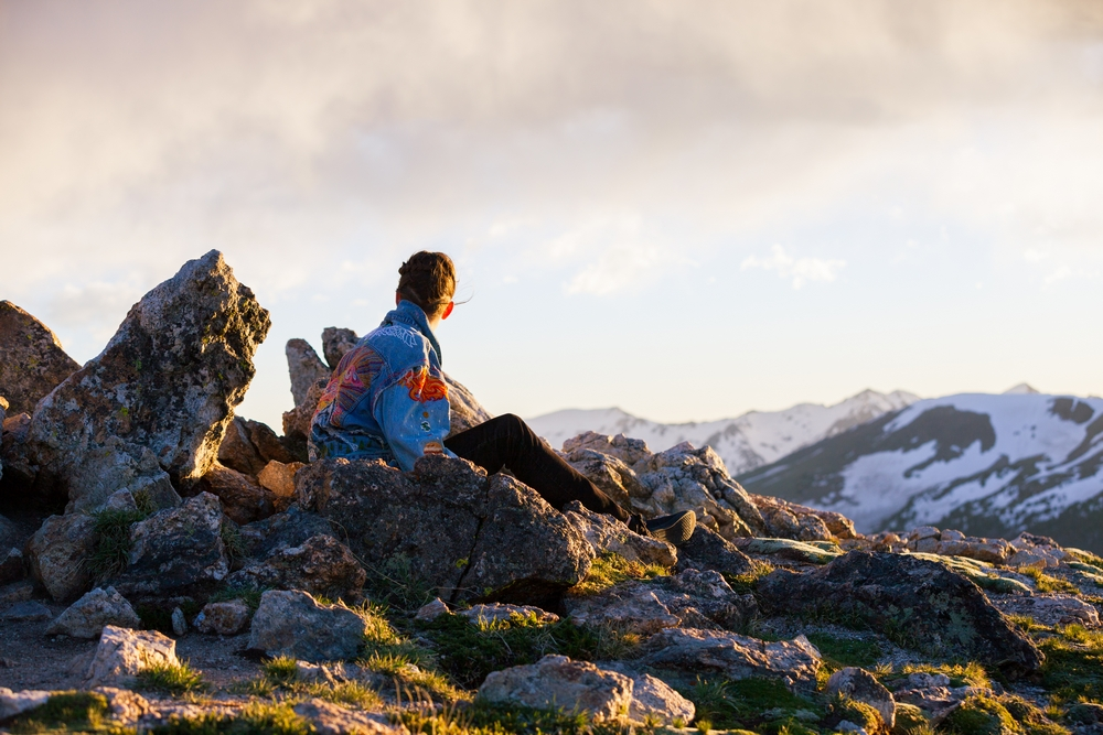 trail-ridge-road-colorado-rocky-mountain-national-park-sunset (10).JPG
