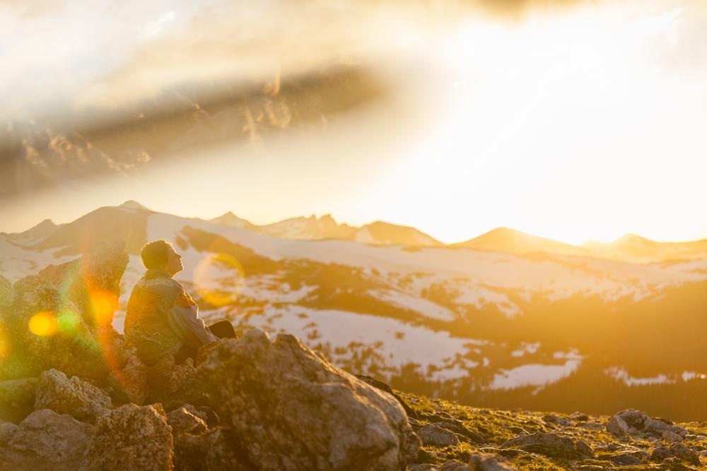 trail-ridge-road-colorado-rocky-mountain-national-park-sunset (11).JPG