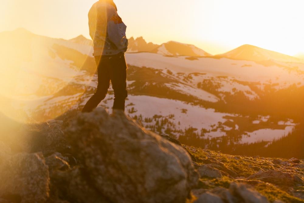 trail-ridge-road-colorado-rocky-mountain-national-park-sunset (12).JPG