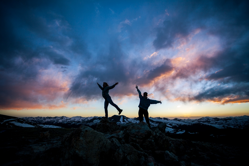 trail-ridge-road-colorado-rocky-mountain-national-park-sunset (14).JPG