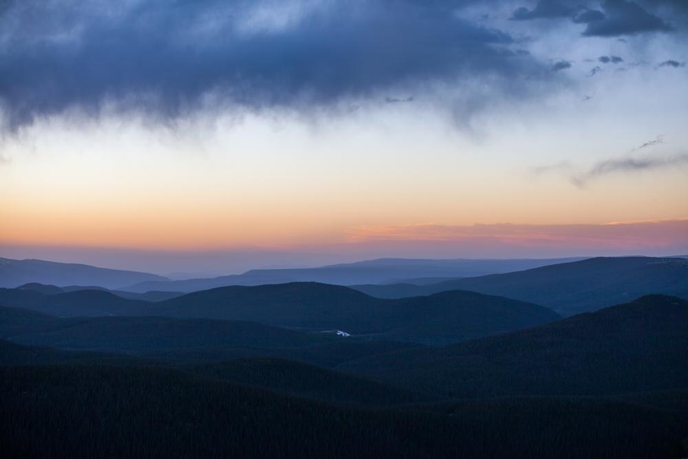 trail-ridge-road-colorado-rocky-mountain-national-park-sunset (15).JPG