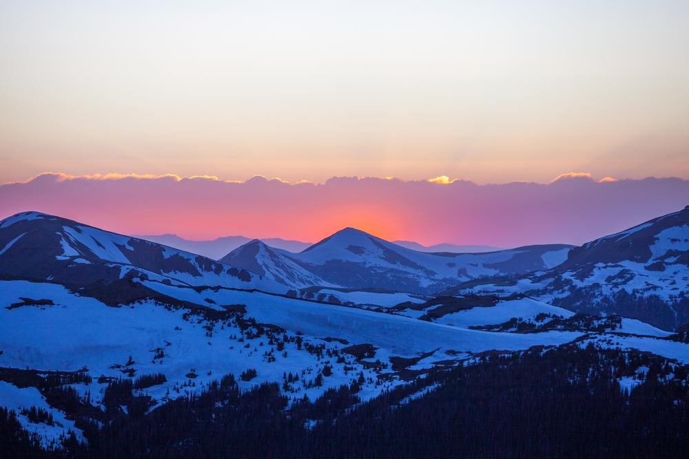 trail-ridge-road-colorado-rocky-mountain-national-park-sunset (16).JPG