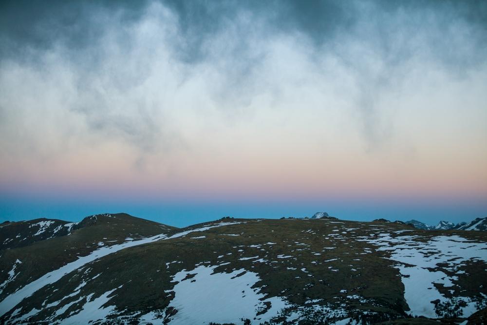trail-ridge-road-colorado-rocky-mountain-national-park-sunset (17).JPG