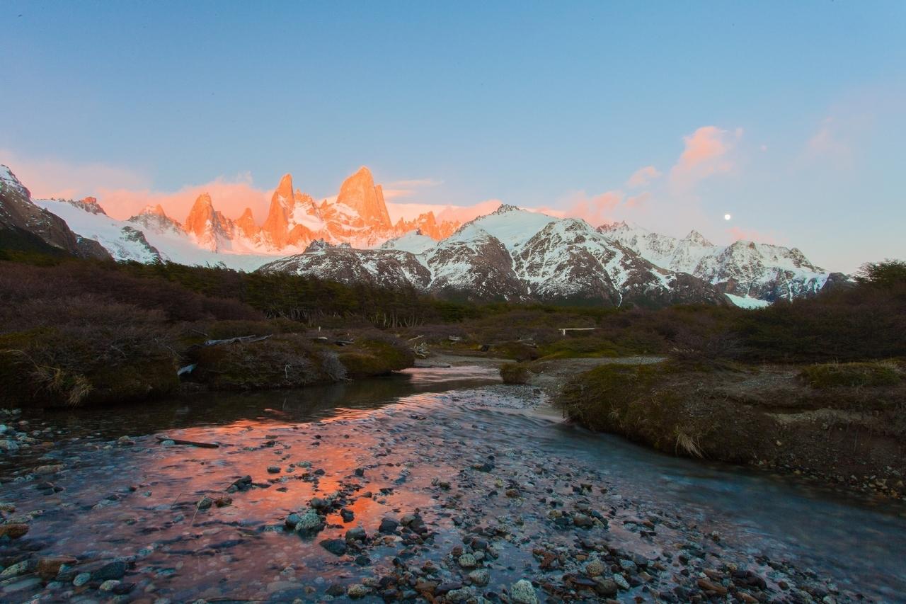 argentina-fitz-roy-patagonia-backpacking-sunrise.JPG