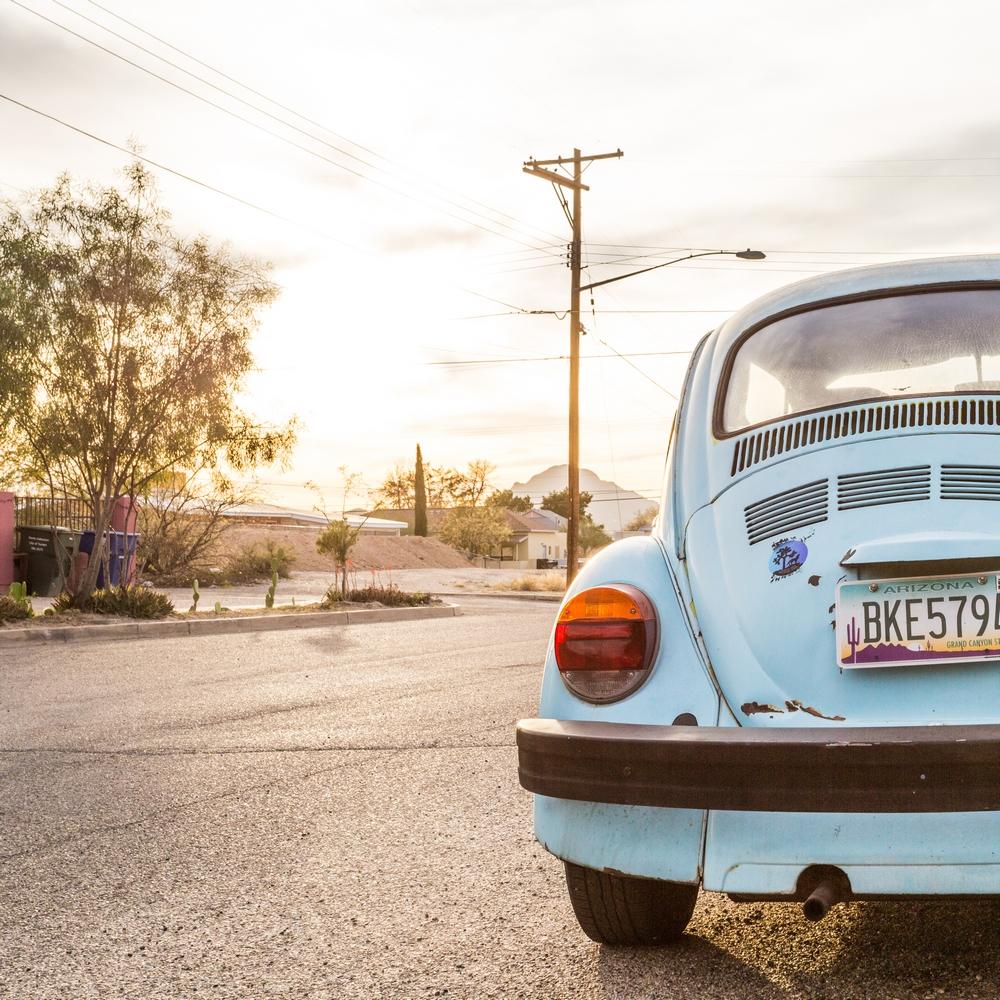 barrios-tucson-arizona-desert (6).JPG