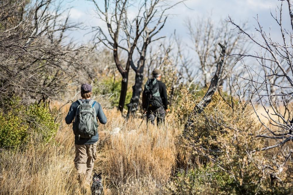 kingston-new-mexico-hike (3).JPG