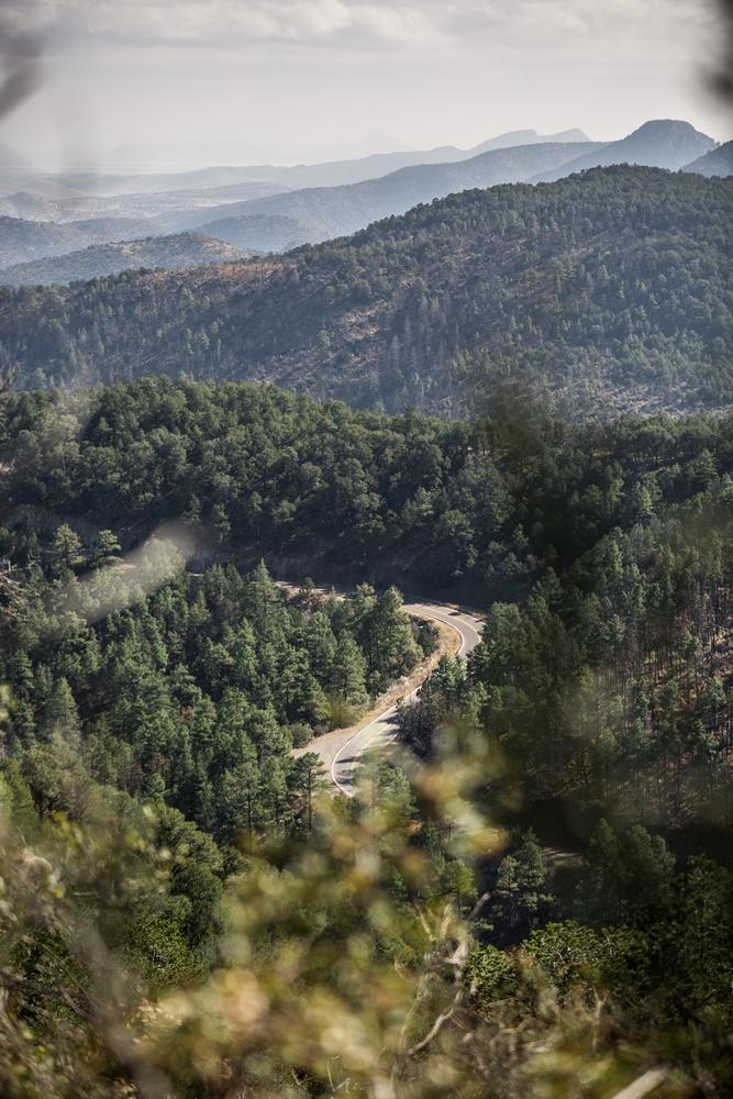 kingston-new-mexico-hike (4).JPG