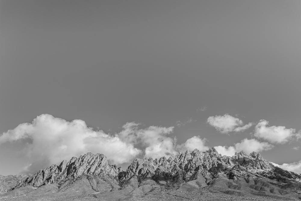 organ-mountains-new-mexico (1).JPG