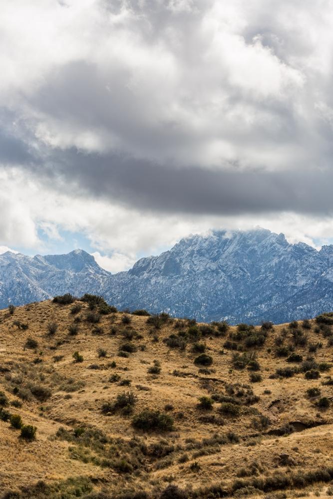 organ-mountains-new-mexico (2).JPG