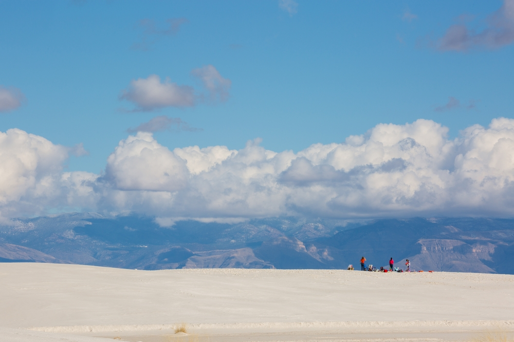 white-sands-national-monument-new-mexico-hiking-camping (2).JPG