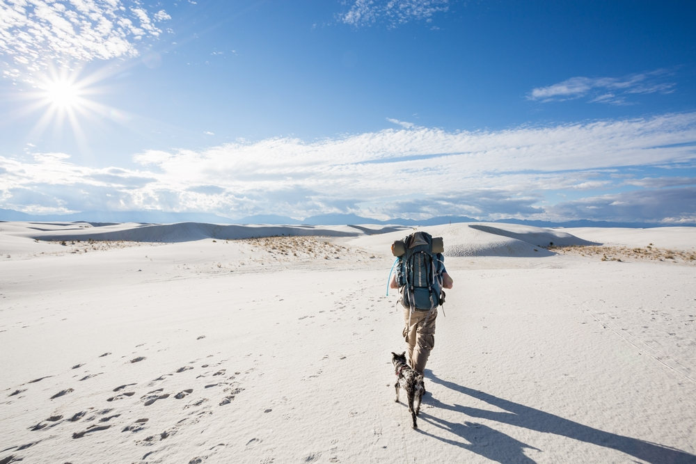 white-sands-national-monument-new-mexico-hiking-camping (3).JPG