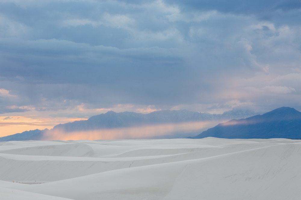 white-sands-national-monument-new-mexico-hiking-camping (6).JPG