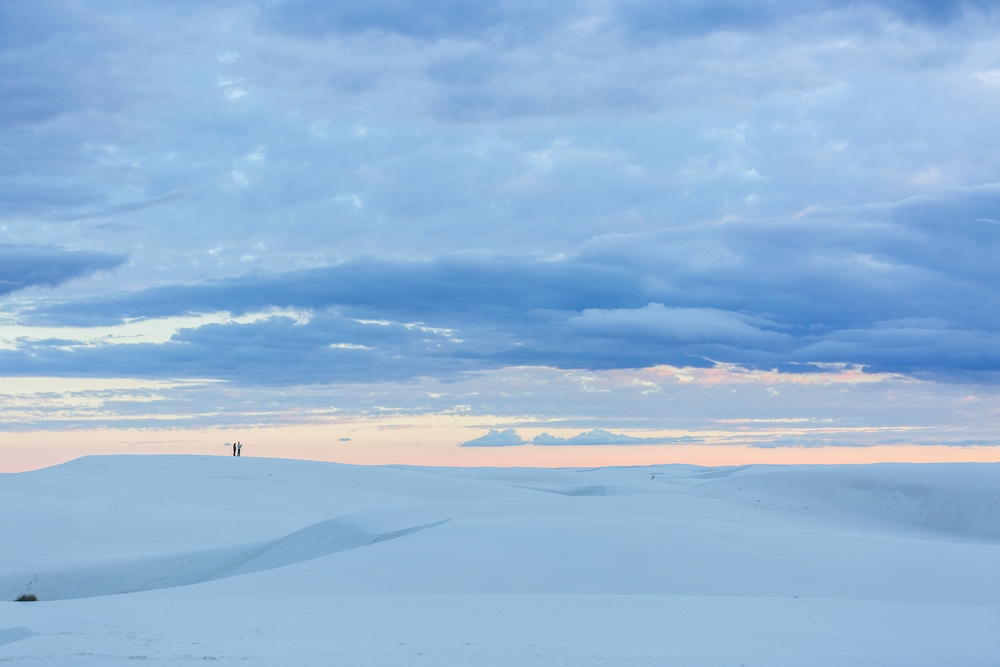 white-sands-national-monument-new-mexico-hiking-camping (7).JPG