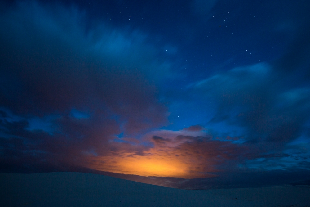 white-sands-national-monument-new-mexico-hiking-camping (8).JPG