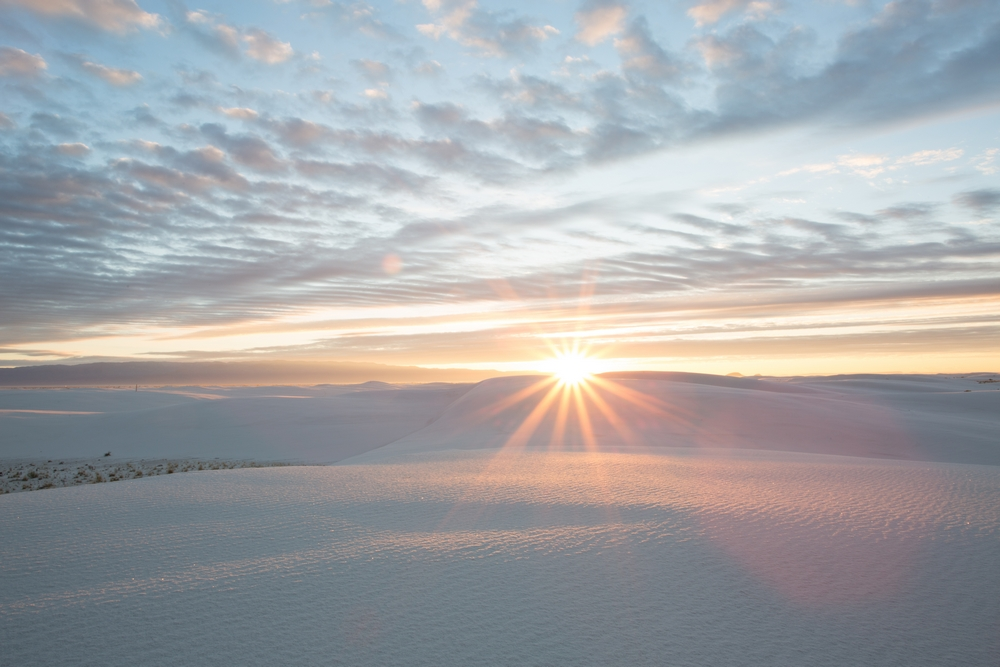 white-sands-national-monument-new-mexico-hiking-camping (12).JPG