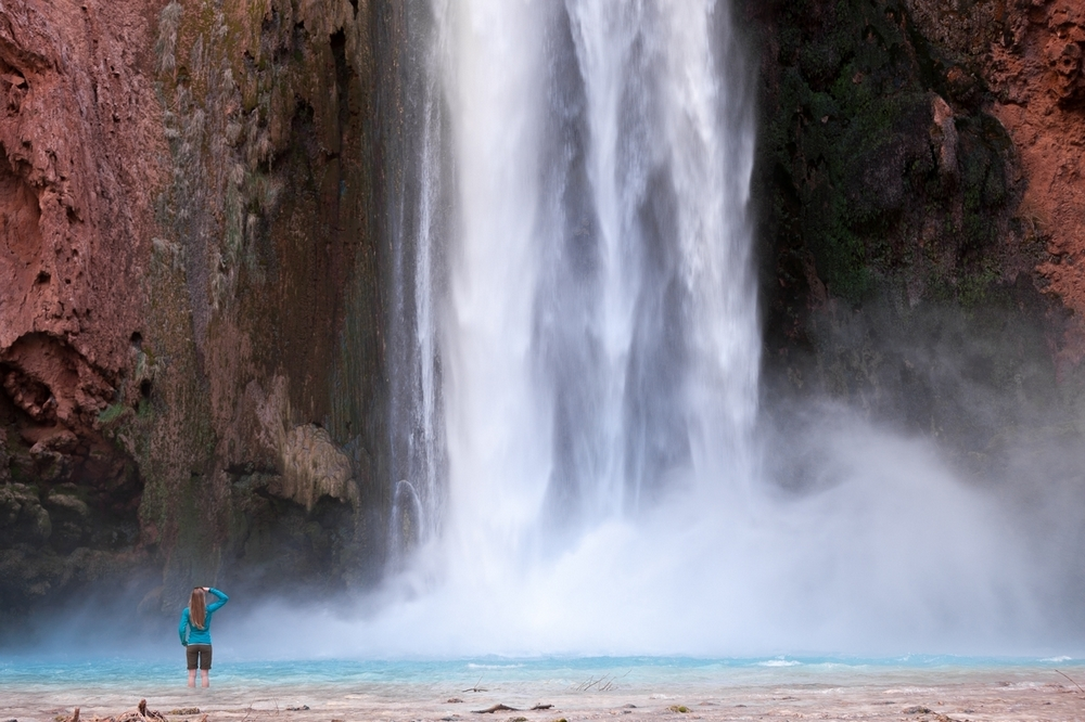 havasu-falls-arizona-hike-backpacking-mist.JPG