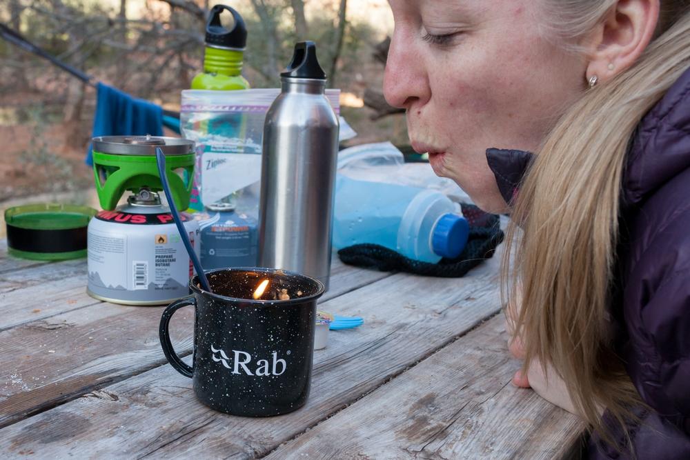 havasu-falls-arizona-hike-backpacking-birthday.JPG