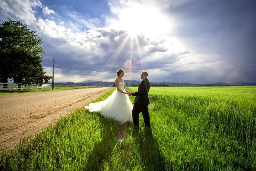 wedding-sunset-light.JPG