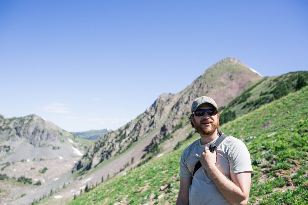 colorado-zirkel-camping-hiking-backpacking.JPG