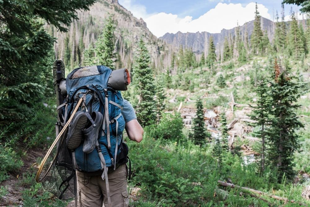 colorado-zirkel-backpacking-hiking-fly-fishing.JPG